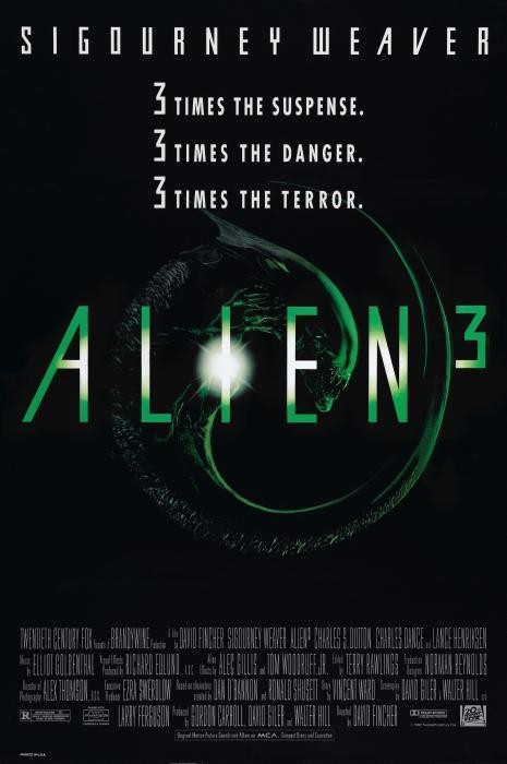 Alien_3