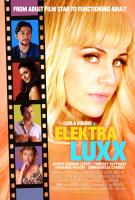 Elektra_Luxx