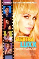 Elektra_Luxx