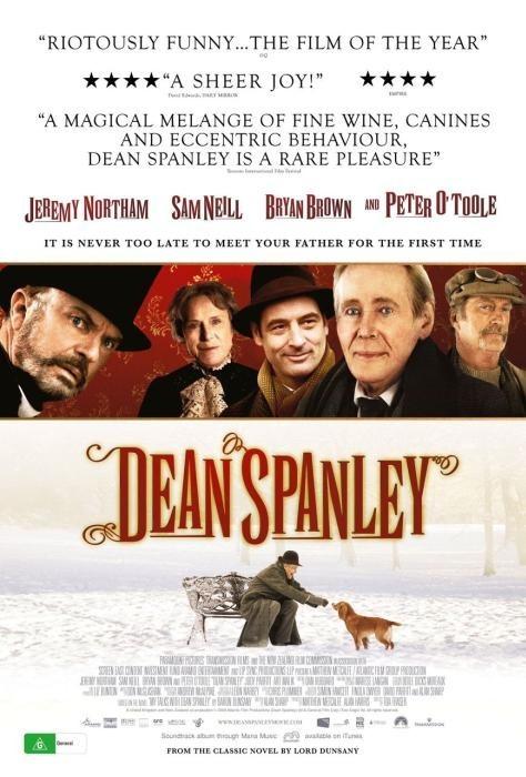 Dean_Spanley-spb4800855