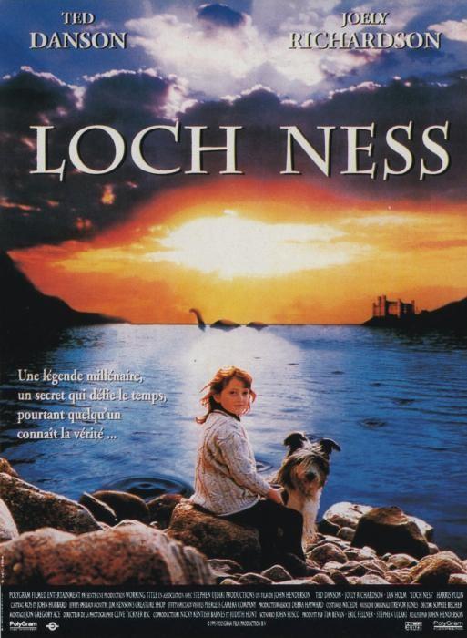 Loch_Ness-spb4769516
