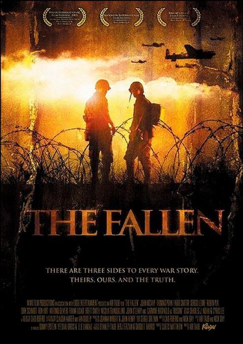 The_Fallen-spb4653739