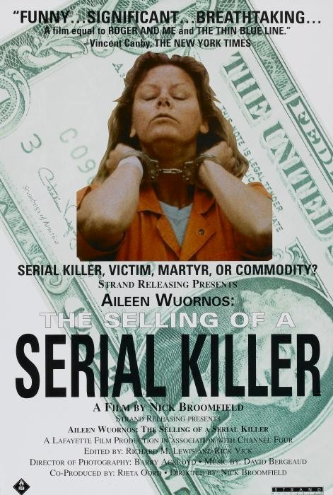 Aileen_Wuornos:_The_Selling_of_a_Serial_Killer-spb4677502