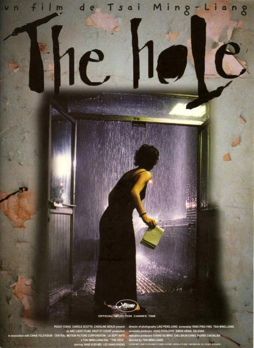 The_Hole-spb4815413