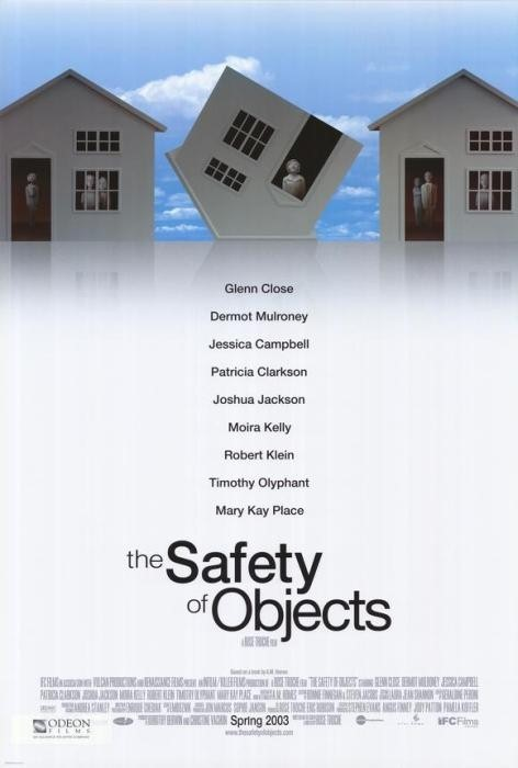 Safety_of_Objects,_The