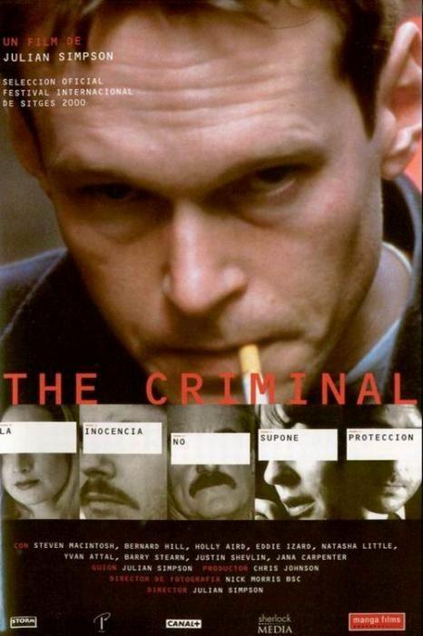 The_Criminal-spb4669440