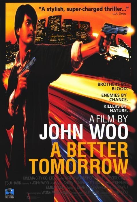 A_Better_Tomorrow-spb4709420