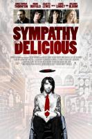 Sympathy_for_Delicious
