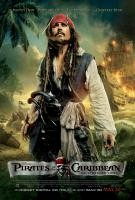Pirates_of_the_Caribbean:_On_Stranger_Tides