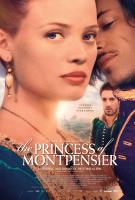 Princess_of_Montpensier,_The