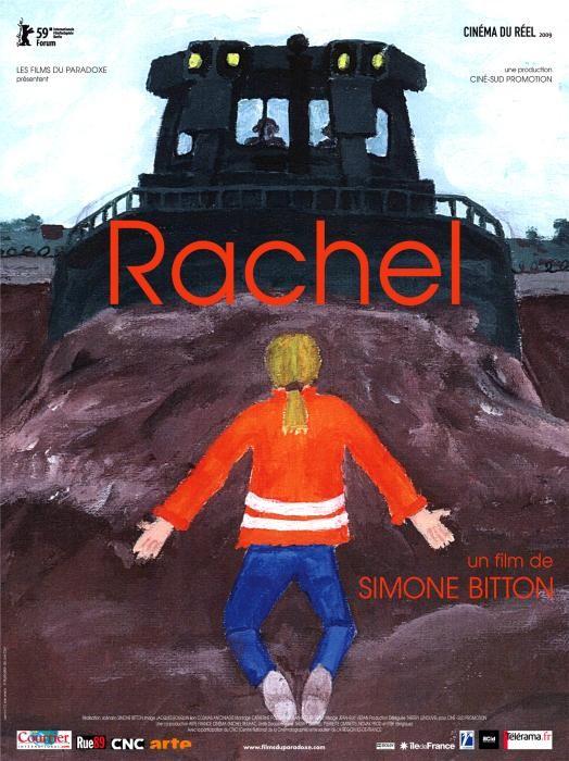 Rachel-spb4770556