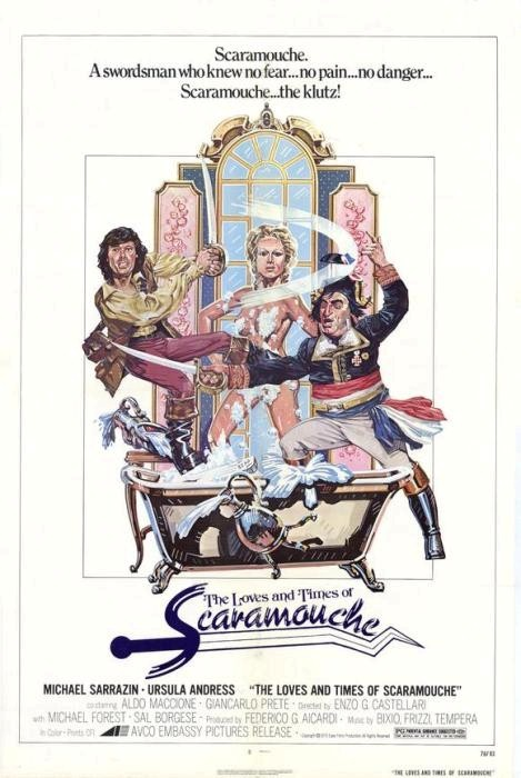The_Loves_and_Times_of_Scaramouche-spb4690360