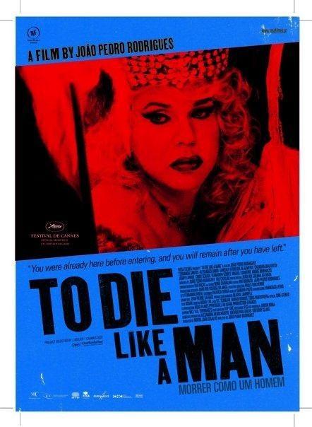 To_Die_Like_a_Man