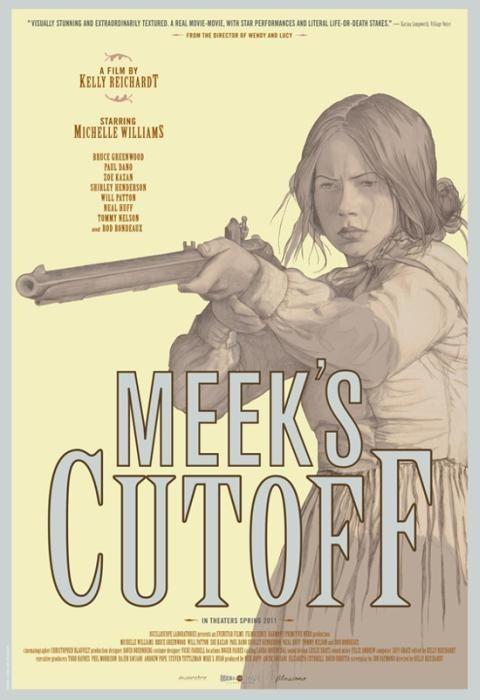 Meek's_Cutoff