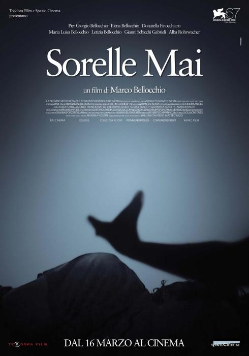 Sorelle_mai-spb4963641
