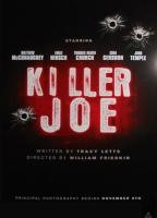 Killer_Joe