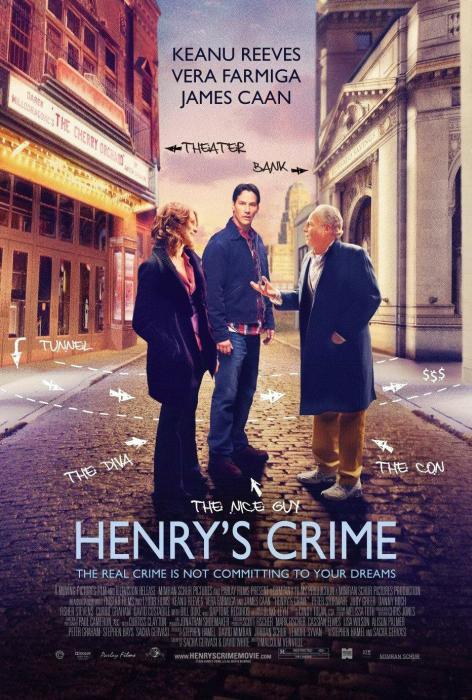 Henry's_Crime