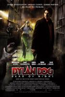 Dylan_Dog:_Dead_of_Night