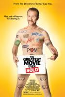 POM_Wonderful_Presents:_The_Greatest_Movie_Ever_Sold