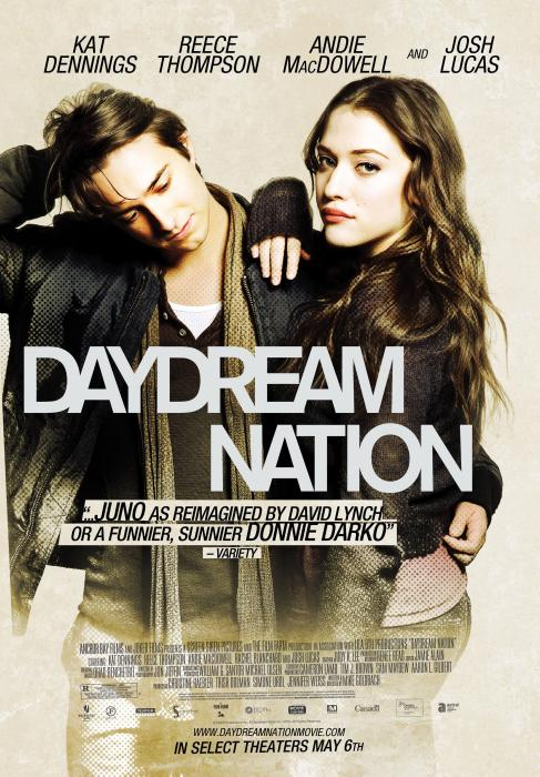 Daydream_Nation
