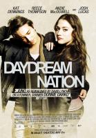 Daydream_Nation