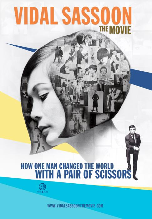 Vidal_Sassoon:_The_Movie