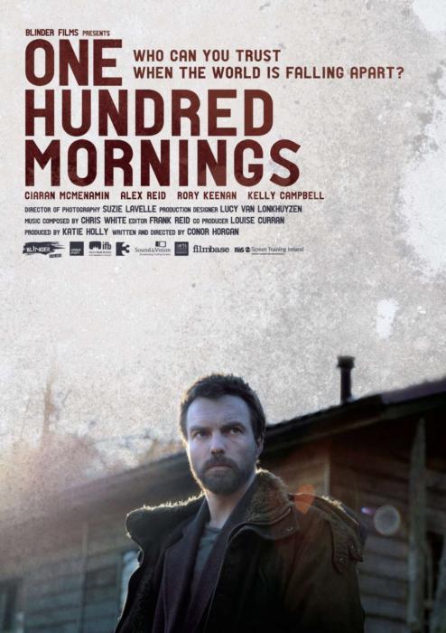 One_Hundred_Mornings-spb4702196