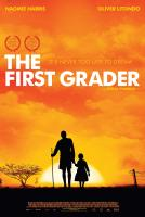 First_Grader,_The