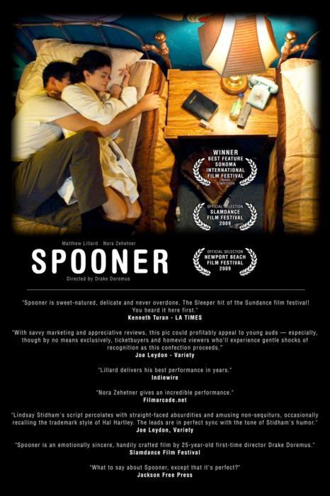 Spooner-spb4770962
