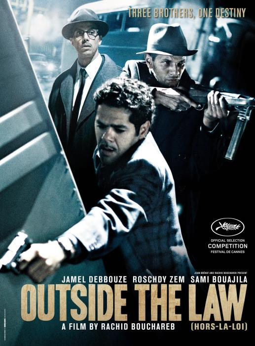 Outside_the_Law-spb4815832