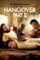 Hangover_Part_II,_The