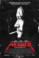 Hesher