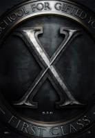 X-Men:_First_Class