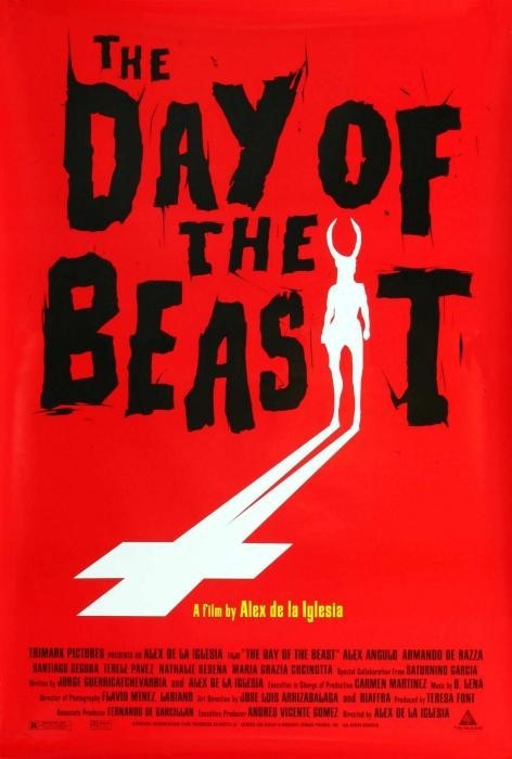 The_Day_of_the_Beast-spb4650657