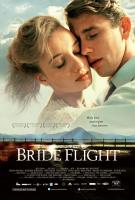 Bride_Flight