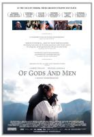 Of_Gods_and_Men