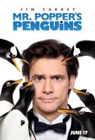 Mr._Popper's_Penguins