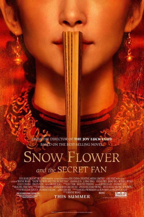 Snow_Flower_and_the_Secret_Fan