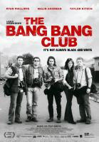 Bang_Bang_Club,_The