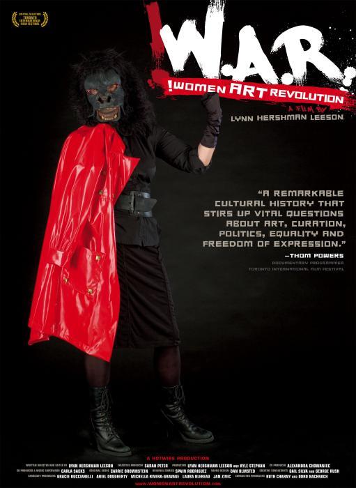 !_Women_Art_Revolution:_A_Secret_History-spb5109821