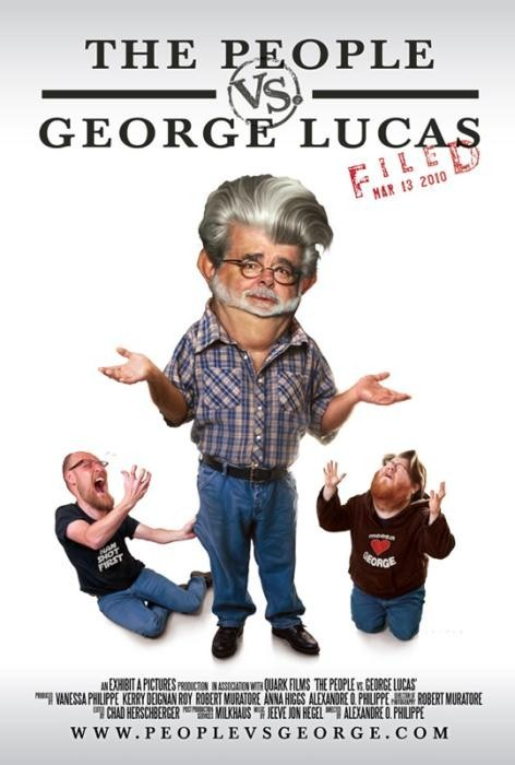 The_People_vs._George_Lucas-spb4720357