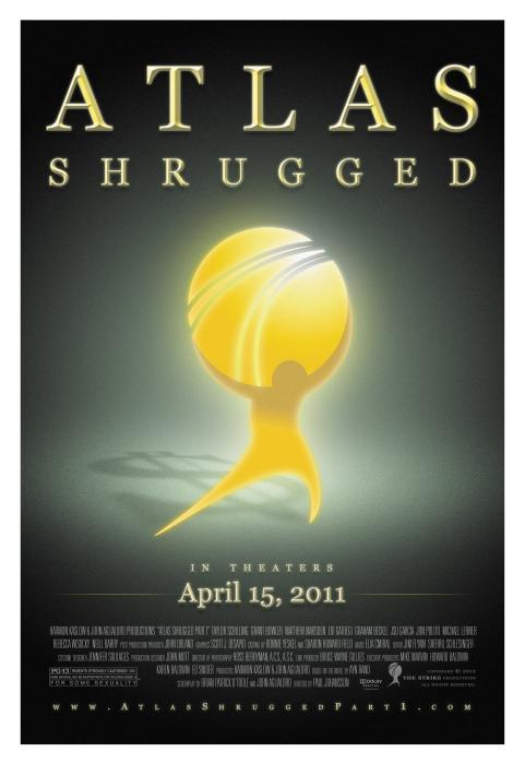 Atlas_Shrugged_Part_I