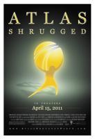 Atlas_Shrugged_Part_I