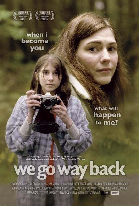 We_Go_Way_Back-spb4725312