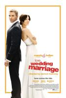 Love_Wedding_Marriage