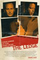 Ledge,_The