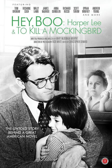 Hey,_Boo:_Harper_Lee_&_To_Kill_A_Mockingbird-spb5185228