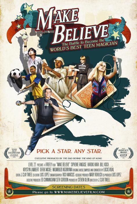 Make_Believe-spb4740425