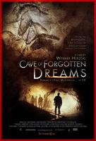 Cave_of_Forgotten_Dreams