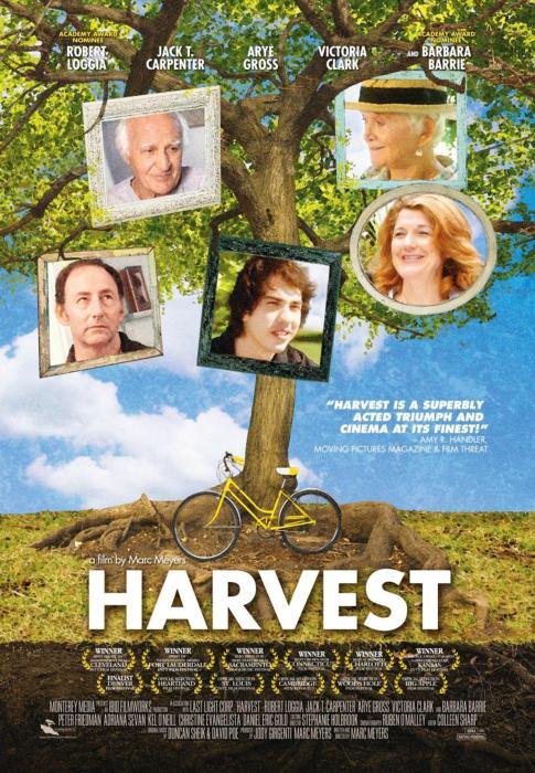 Harvest-spb5171957